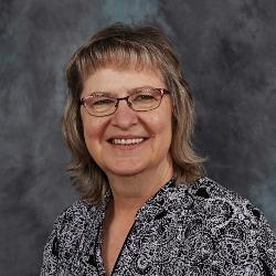 Nancy Lund