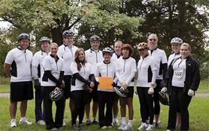 Community Service Activities Bond & Company
