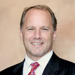 Patrick Walz